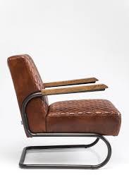 fauteuil kare design kare design bank kare design bank my desire grijs zits table