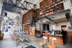 art deco bar san francisco most popular doors design ideas 2017
