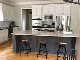 what color kitchen cabinets go with agreeable gray walls kitchen remodel grey kitchen walls white cabinets grey