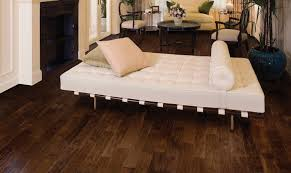 Acacia Laminate Flooring Acacia Manhattan 5 U0027 U0027 X 1 2 U0027 U0027 Engineered Hardwood By Urban Floors