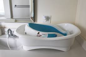 designs mesmerizing bathtub back support pictures bathtub ideas