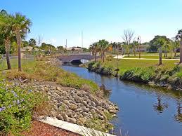 Map Of Fort Pierce Florida by Moore U0027s Creek Fort Pierce Fl Official Website