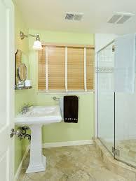 66 best bathroom greens u0026 browns images on pinterest bathroom
