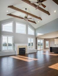 Ranch Style Homes With Open Floor Plans Best 25 Ranch Home Designs Ideas On Pinterest Ranch House