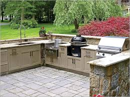 outdoor kitchen cabinets kits outdoor kitchen island with sink outdoor sink faucet outdoor kitchen