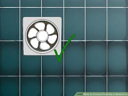 How To Stop Basement Leaks by How To Prevent Humidity In Basement 11 Steps With Pictures