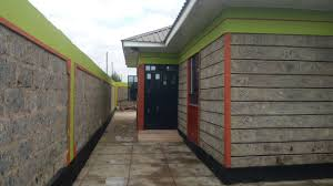 3 bedroom house for sale in kamulu on 60 by 80 plot plots for