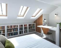 peinture chambre sous pente chambre sous pente et sous cocoon peinture chambre avec sous pente