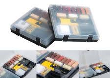 Laminate Floor Repair Kit Laminate Floor Repair Ebay