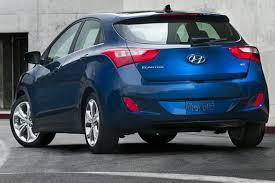 hatchback hyundai elantra 2014 hyundai elantra gt overview cars com