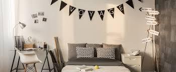 décorer sa chambre pour pas cher