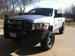 tahoe0514 2006 dodge ram 2500 quad cabslt pickup 4d 6 1 4 ft specs