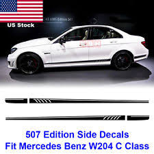 mercedes c300 aftermarket accessories aftermarket parts car truck decals for mercedes c300