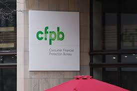 consumer bureau protection agency mulvaney cfpb shifts focus to burdensome regulations