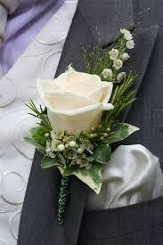 wedding flowers buttonholes the 25 best wedding buttonholes ideas on groomsmen