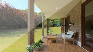 Home Design 3d Youtube by Design Your Dream Home In 3d Best Home Design Ideas