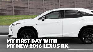 lexus nx review ttac 100 reviews 2013 lexus rx 450h f sport on margojoyo com