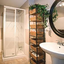 Bathroom Attractive Standard Sizes Modular by Modular Showers One Piece Showers And Bases Buyer U0027s Guides