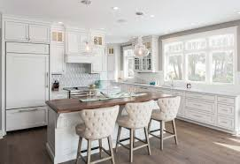 frameless shaker style kitchen cabinets home cabinets river woodworking