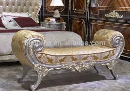 European Style Bedroom Furniture by European Style Elegant Bedroom Furniture Beautiful Designed Wood