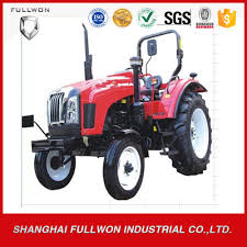 mini 2wd farm tractor for sale mini 2wd farm tractor for sale