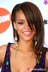 celebrity hairstyles design rihanna hairstyles image gallery
