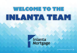 join inlanta mortgage archives inlanta mortgage inc loans