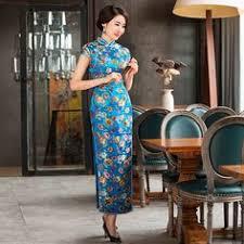 chinese dress rachel green chinese dress https www ichinesedress