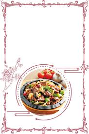 posters cuisine cuisine food posters background material food