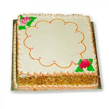birthday normal cake 002 1 kgbirthday normal cake 002 1 kg