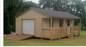 Backyard House Shed by Atlanta Sheds And Garage Builders Atlanta Ga Custom Utility Sheds