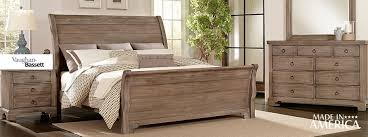 Bedroom Furniture Specials Vaughan Bassett Furniture Discount Store And Showroom In Hickory