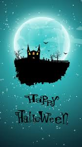 happy halloween 2016 wallpapers for iphone android mobile pictures