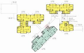 100 northvale floor plan floor plans for bedok north street