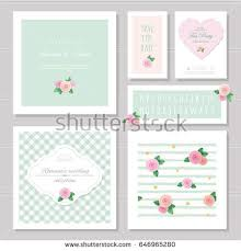 Shabby Chic Website Templates by Shabby Chic Frame Stock Images Royalty Free Images U0026 Vectors