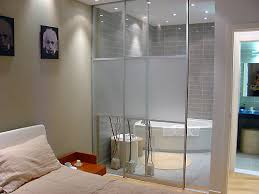 bathroom doors ideas bathroom sliding doors for master bathroom ideas bathroom