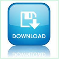 controle bureau a distance ammyy admin partage de bureau à distance gratuit et logiciel de