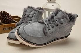 ugg boots australia wholesale ugg boots for cheap ugg australia beckham 5788 grey ugg