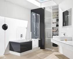 Tubs Showers Tubs U0026 Whirlpools Bathroom Bathtub Designs Stand Up Shower Tub Combo Cheap
