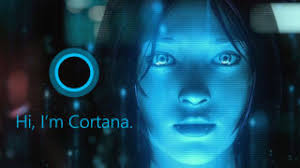 cortana take me to my facebook page everything you can ask cortana to do in windows 10