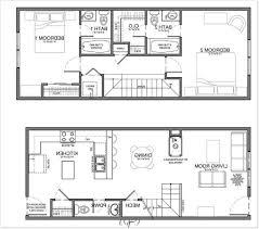 layout design for small bathroom bathroom recessed lighting ideas with small bathroom layout design