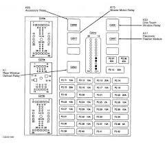 1996 taurus radio wiring u2013 wirdig u2013 readingrat net