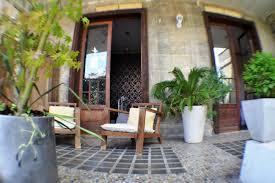 chambre d hote bassin d arcachon avec piscine vente de maison traditionnelle avec piscine bassin d arcachon