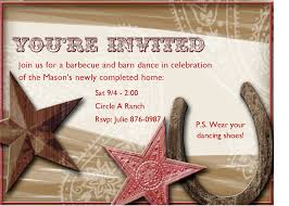 endering housewarming invitation card template examples perfect