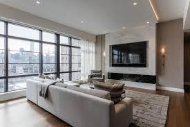 living room modern urban living room ideas small modern urban