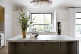 kitchen interior pictures hammersmith atlanta an upscale general contractor