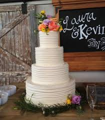 ask the expert six tips to remember when choosing a wedding cake