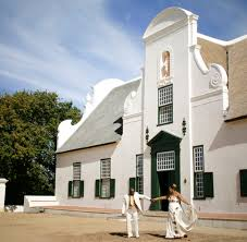 Low Budget Wedding Venues Best Cape Town Wedding Venues Pink Book Weddings Cape Town