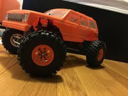 monster truck show edmonton the rcsparks studio online community forums