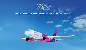 r駸erver si鑒e air official wizz air website book direct for the cheapest prices